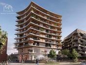 Issy-les-Moulineaux neuf  398 000€