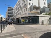 marseille 1er arrondissement local 1 527€