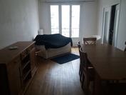 caen appartement  149 800€