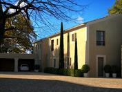 Prades-le-Lez maison  435 000€