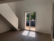 LE PUY-SAINTE-REPARADE appartement  259 000€