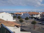 SAINTES-MARIES-DE-LA-MER appartement  210 000€