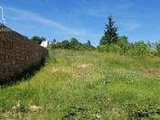 MENDE terrain 84 000€