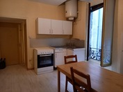 GRENOBLE appartement  550 €