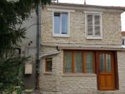 CHOISY LE ROI maison  185 000 €