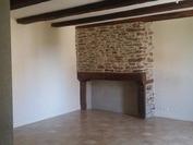 EYGURANDE appartement  345 €