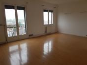 appartement 1 000€