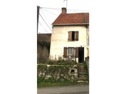 COULONGES COHAN maison 50 000€