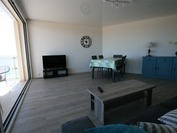VALRAS PLAGE appartement  475€