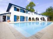 BIARRITZ maison 1 150 000€