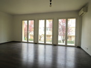 MONTPELLIER appartement  183 000€