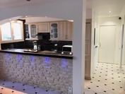 ARGENTEUIL appartement  157 500€
