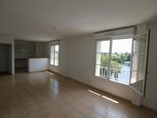 BERGERAC appartement  550€