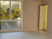Choisy le roi appartement  176 000€