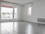 Saint-Jean-de-Luz appartement  390 000€