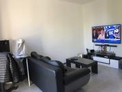 GARDANNE appartement  750€