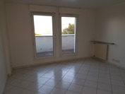 Choisy le roi appartement  680€