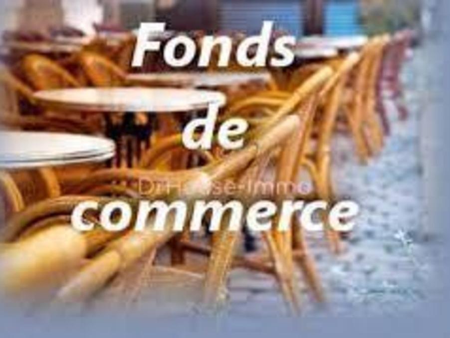 http://medias.aktifimmo.com/photos_immo_formats/902_678/100060/100060882_1.jpg?1624353551