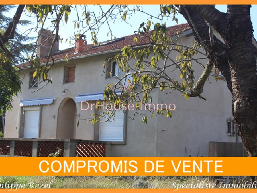 http://medias.aktifimmo.com/photos_immo_formats/902_678/100060/100060913_1.jpg?1632949072