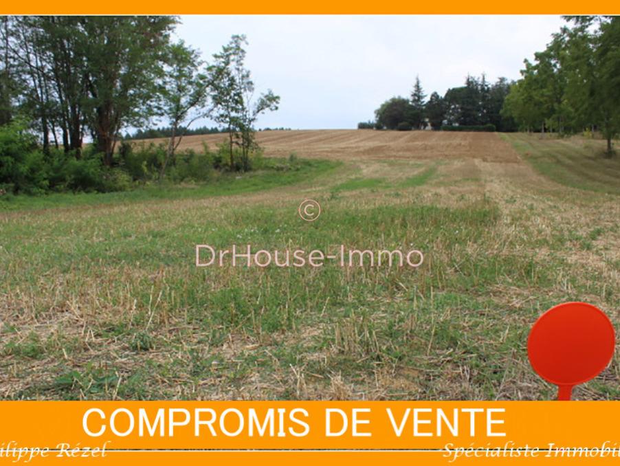 http://medias.aktifimmo.com/photos_immo_formats/902_678/100060/100060915_1.jpg?1624353568