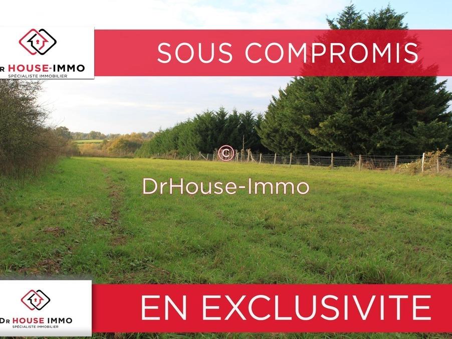 http://medias.aktifimmo.com/photos_immo_formats/902_678/100061/100061744_1.jpg?1632940395