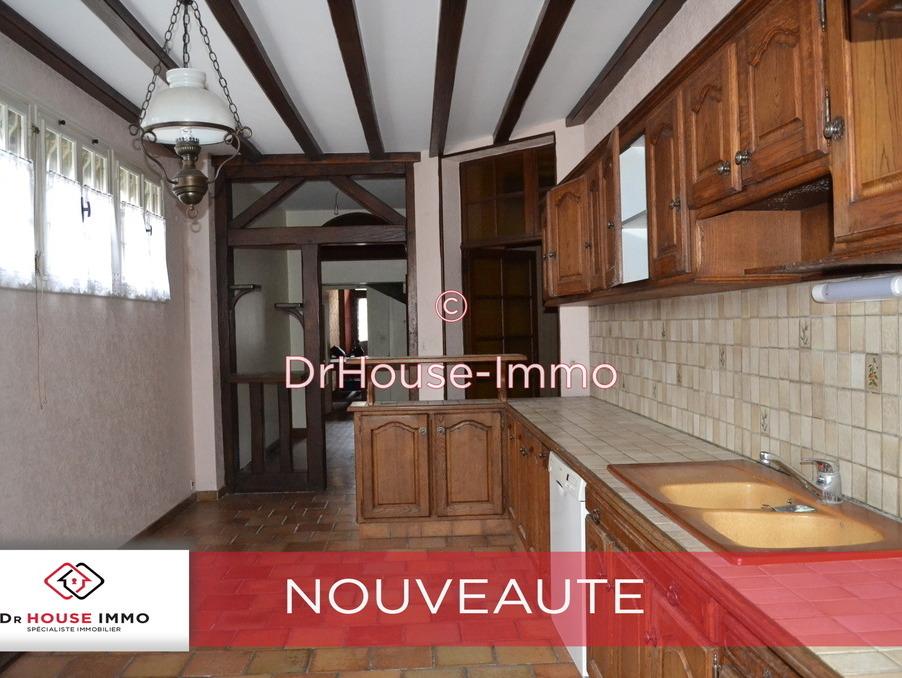 http://medias.aktifimmo.com/photos_immo_formats/902_678/100061/100061887_1.jpg?1624354733