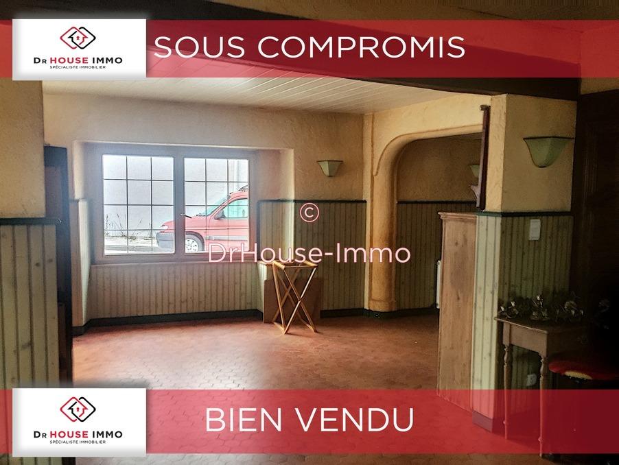 http://medias.aktifimmo.com/photos_immo_formats/902_678/100062/100062345_1.jpg?1624355275