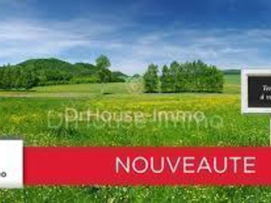 http://medias.aktifimmo.com/photos_immo_formats/902_678/100062/100062400_1.jpg?1624355309