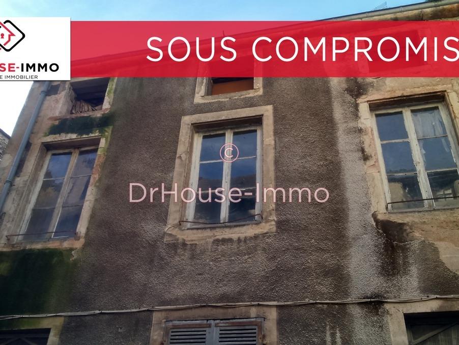 http://medias.aktifimmo.com/photos_immo_formats/902_678/100062/100062465_1.jpg?1624355390