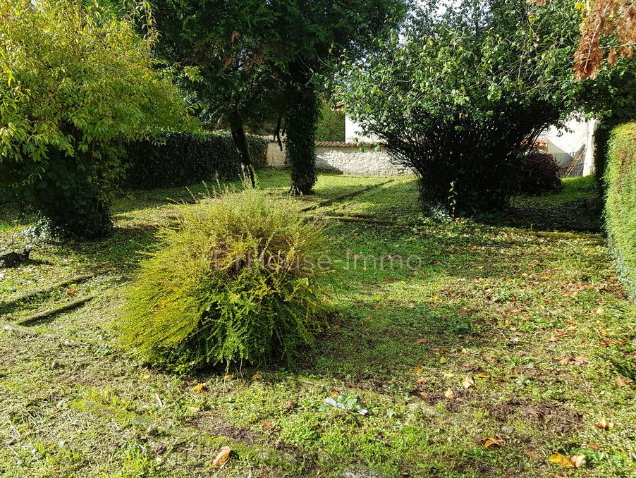 http://medias.aktifimmo.com/photos_immo_formats/902_678/100063/100063886_1.jpg?1622761690