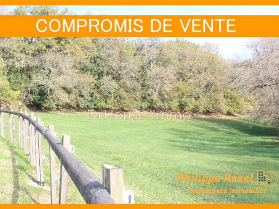 http://medias.aktifimmo.com/photos_immo_formats/902_678/100064/100064804_1.jpg?1624358066
