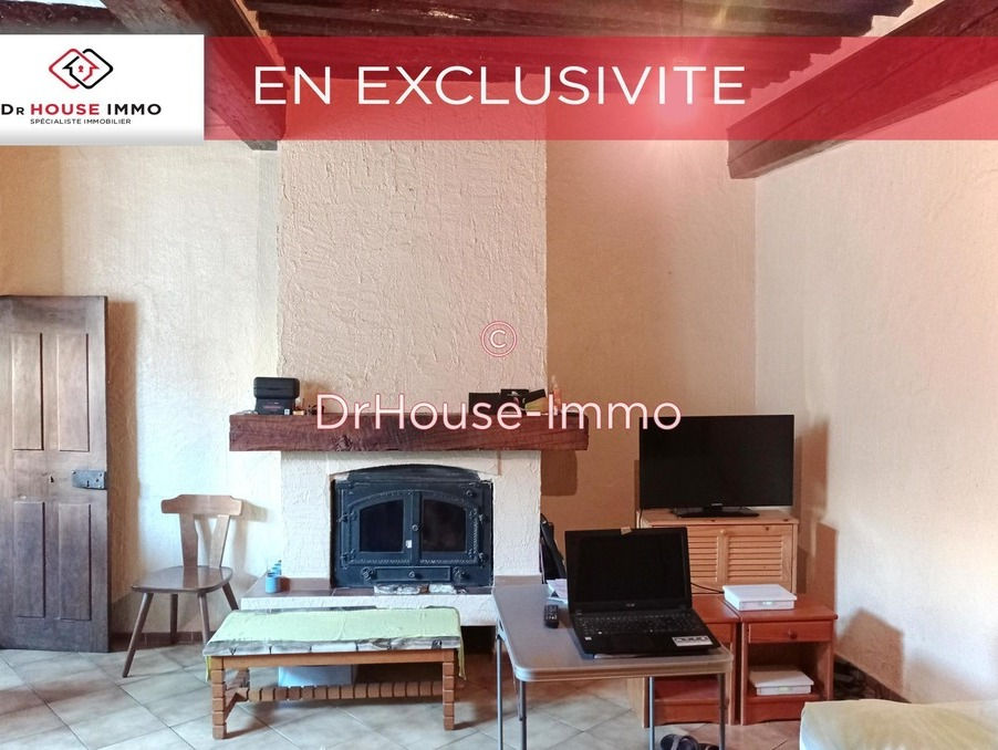 http://medias.aktifimmo.com/photos_immo_formats/902_678/100065/100065048_1.jpg?1624354000