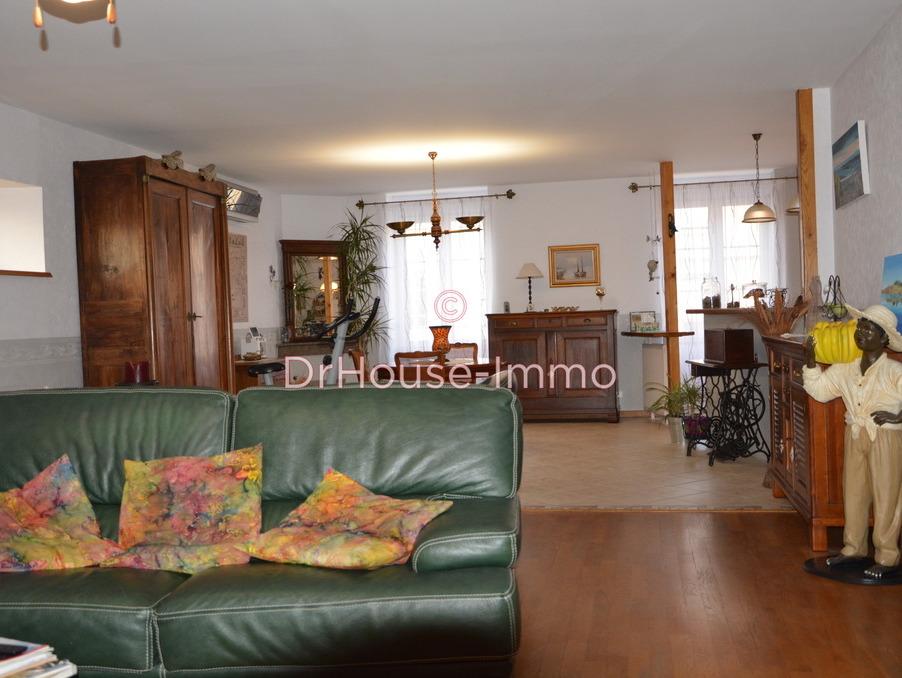 http://medias.aktifimmo.com/photos_immo_formats/902_678/100065/100065628_1.jpg?1621693493