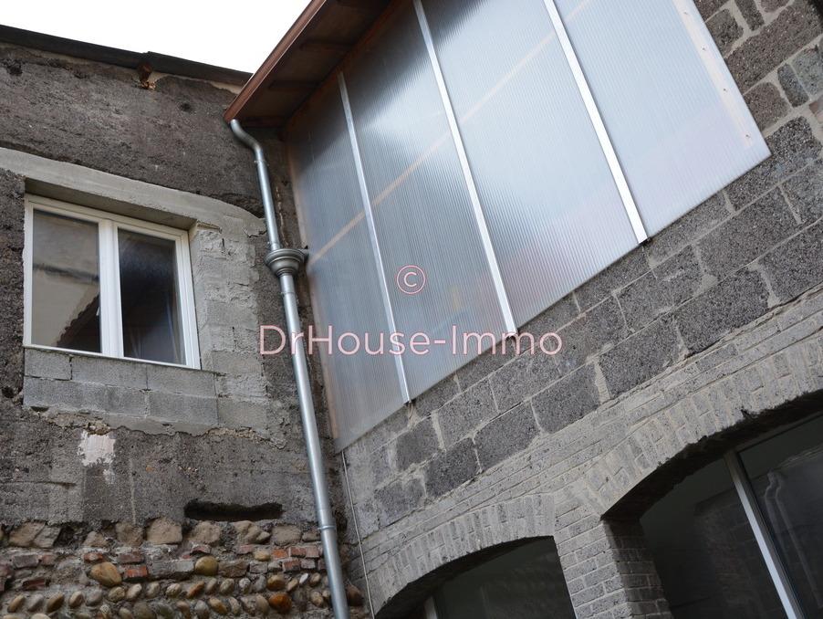 http://medias.aktifimmo.com/photos_immo_formats/902_678/100065/100065643_1.jpg?1624358826