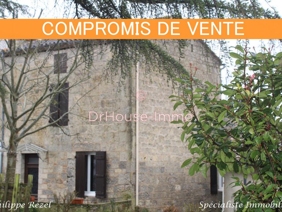 http://medias.aktifimmo.com/photos_immo_formats/902_678/100065/100065692_1.jpg?1624358946