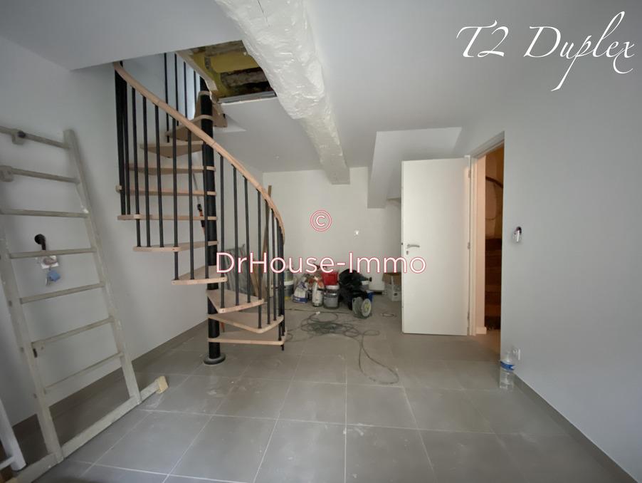 http://medias.aktifimmo.com/photos_immo_formats/902_678/100065/100065851_1.jpg?1624354379