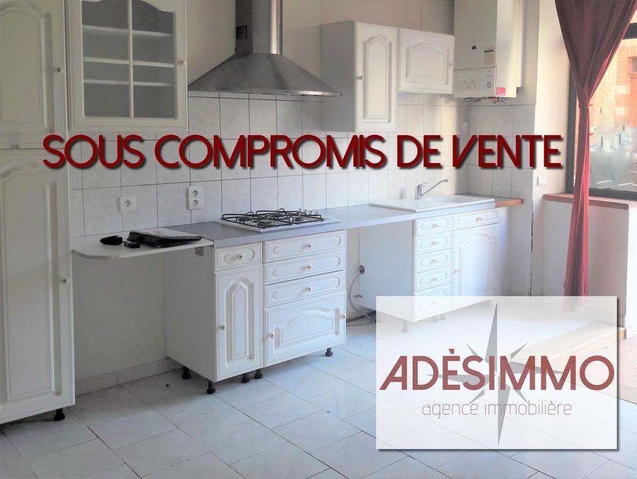 http://medias.aktifimmo.com/photos_immo_formats/902_678/100117/100117226_1.jpg?1617900794