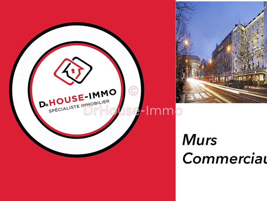 http://medias.aktifimmo.com/photos_immo_formats/902_678/100233/100233441_1.jpg?1617830112