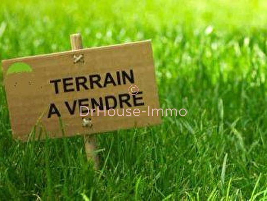 VenteTerrainSAILLY SUR LA LYS62840Pas de CalaisFRANCE