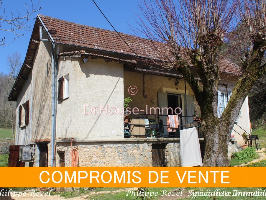 http://medias.aktifimmo.com/photos_immo_formats/902_678/100233/100233713_1.jpg?1624370607