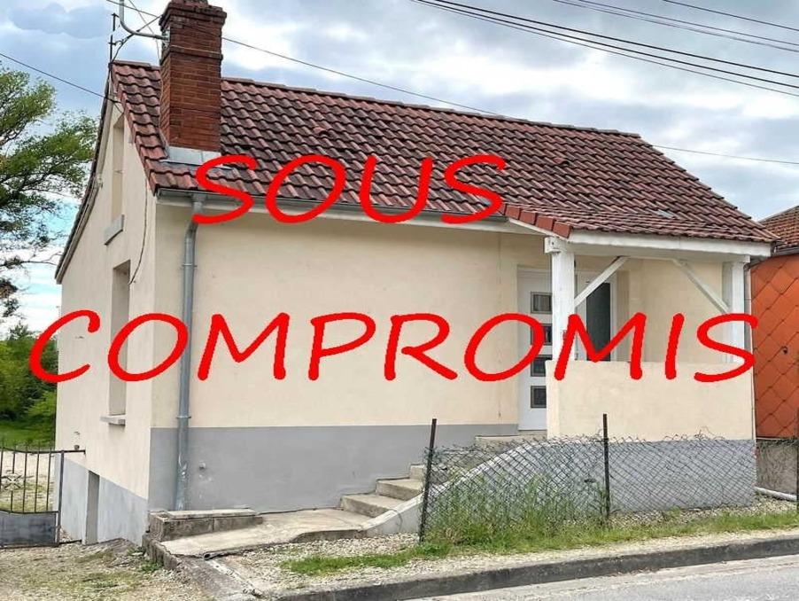http://medias.aktifimmo.com/photos_immo_formats/902_678/100252/100252624_1.jpg?1617281738