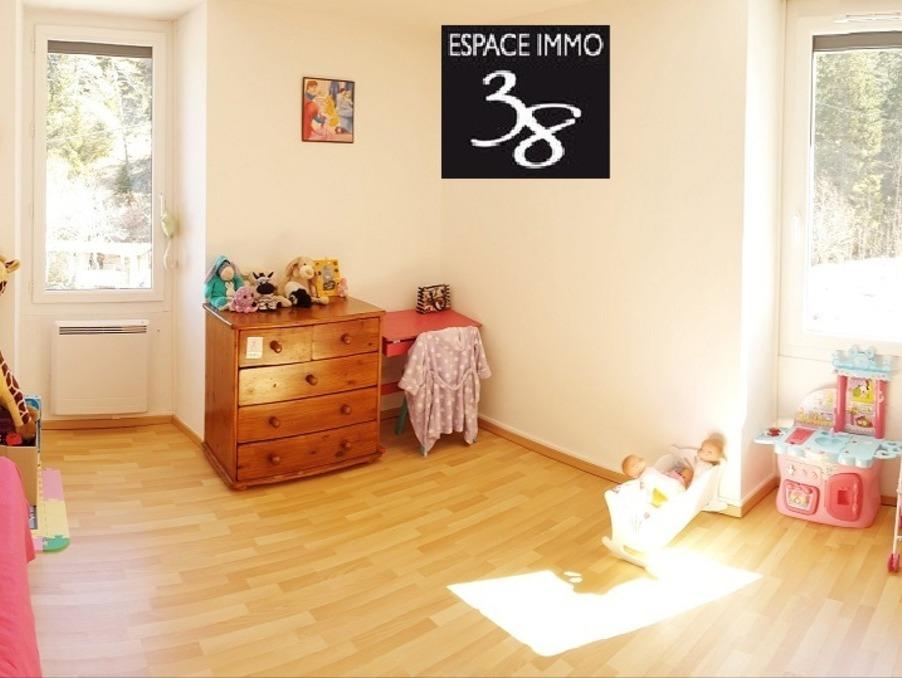 http://medias.aktifimmo.com/photos_immo_formats/902_678/10028/10028192_1.jpg?1558597007