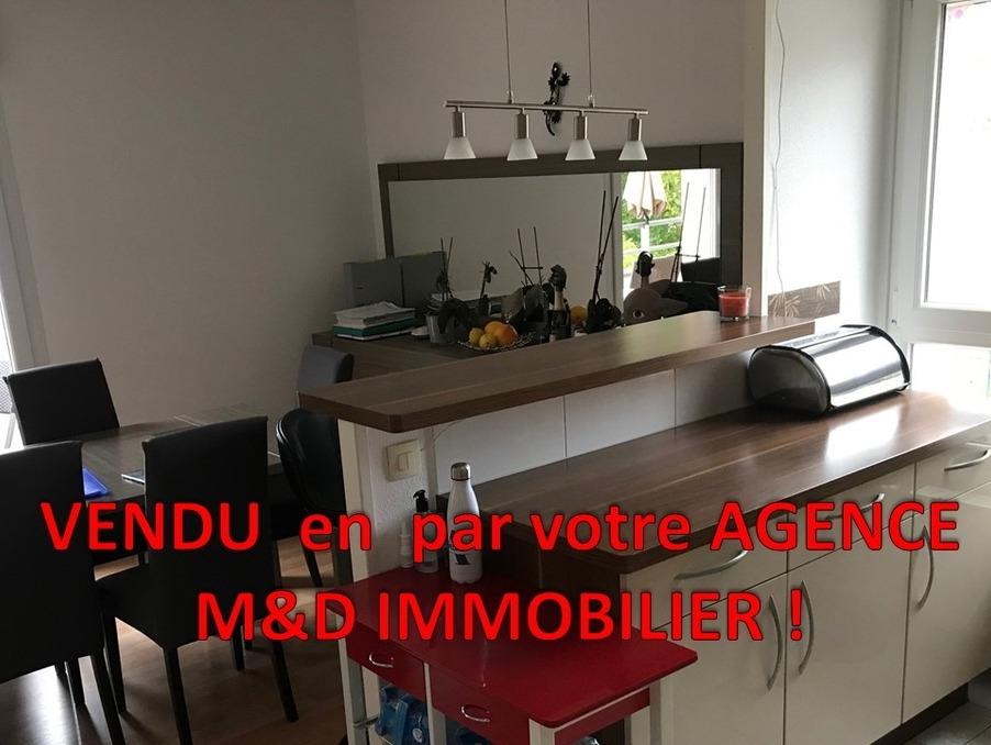 http://medias.aktifimmo.com/photos_immo_formats/902_678/100570/100570929_1.jpg?1617803672