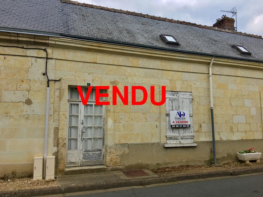 VenteMaison/VillaCOUTURE SUR LOIR41800Loir et CherFRANCE