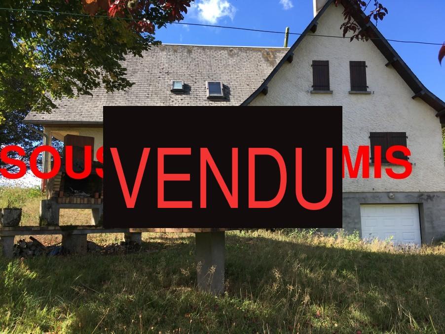 http://medias.aktifimmo.com/photos_immo_formats/902_678/100916/100916557_1.jpg?1618325758