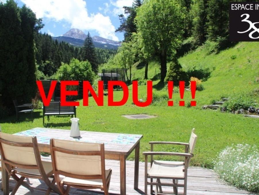 http://medias.aktifimmo.com/photos_immo_formats/902_678/10108/10108685_1.jpg?1560869137
