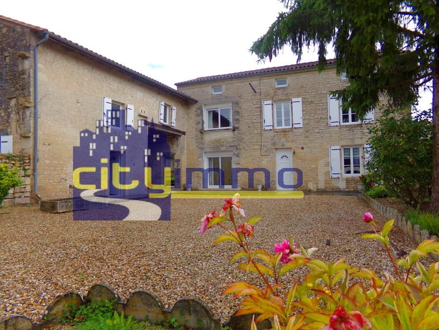 http://medias.aktifimmo.com/photos_immo_formats/902_678/10133/10133126_1.jpg?1561557338