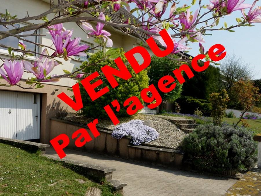 http://medias.aktifimmo.com/photos_immo_formats/902_678/101463/101463792_1.jpg?1620639651