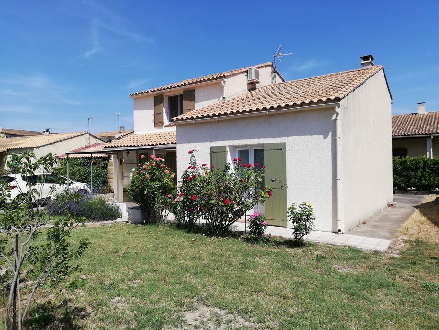 VenteMaison/VillaTARASCON13150Bouches du RhôneFRANCE