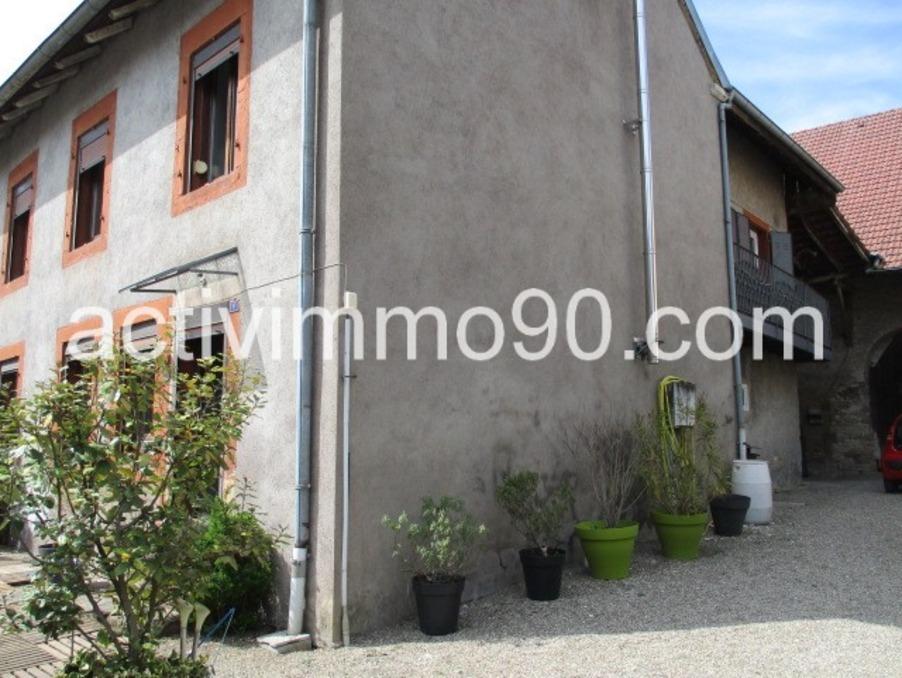 http://medias.aktifimmo.com/photos_immo_formats/902_678/101745/101745036_1.jpg?1619527939